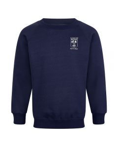 Featherstone PE Sweatshirt