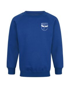 Westbrook Sweatshirt