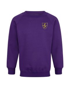 Springwell Junior Sweatshirt