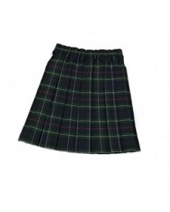 Oak Hill Academy Skirt