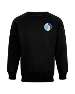 Wheelers Lane Technology College Sweatshirt