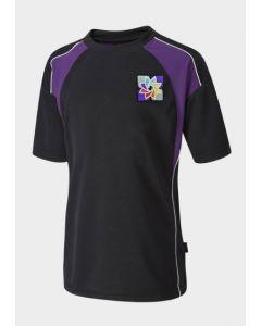 Kingsley Academy PE T-Shirt
