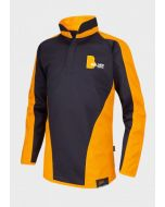 Bolder Academy PE Rugby Top
