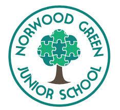 Norwood Green Junior School