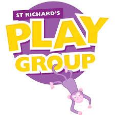 St Richard's Playgroup
