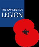 Hounslow British Legion