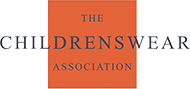 The Childrenswear Association Logo