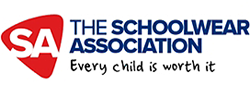 The Schoolwear Association Logo